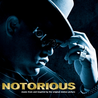 Notorious B.I.G.-Notorious Music From And Inspired By The Original Motion Pictiure.jpg