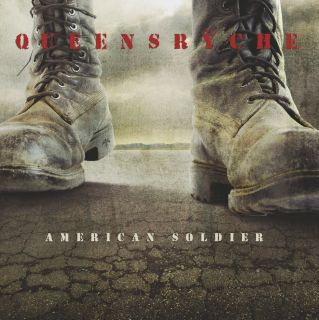 Queensryche-American Soldier.jpg