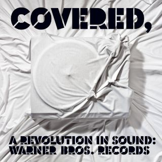 V.A.-Covered, A Revolution In Sound.jpg