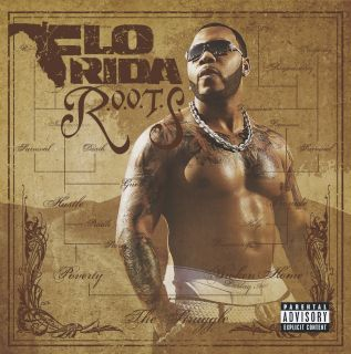 Flo Rida-R.O.O.T.S. (Route Of Overcoming The Struggle).jpg