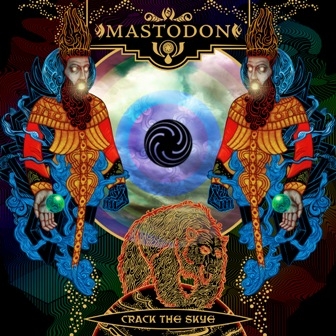 Mastodon-Crack The Skye.jpg