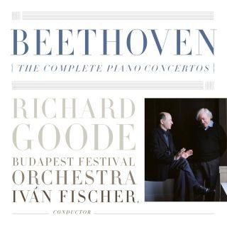 Richard Goode-Beethoven-The Complete Piano Concertos.jpg