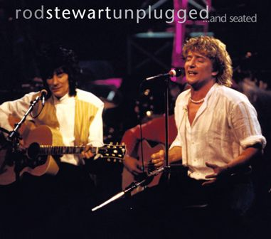 Rod Stewart-Unplugged...And Seated (CD+DVD).jpg