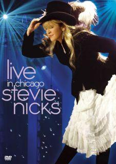 Stevie Nicks-Live In Chicago.jpg