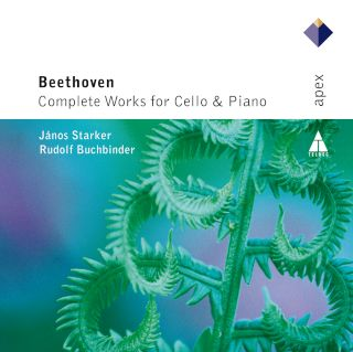 Janos Starker And Rudolf Buchbinder-Beethoven Complete Works For Cello & Piano (2CD).jpg