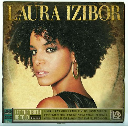 Laura Izibor-Let The Truth Be Told.jpg