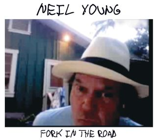 Neil Young-Fork In The Road.jpg