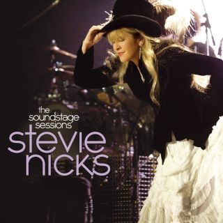 Stevie Nicks-The Soundstage Sessions.jpg