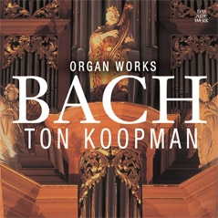 Ton Koopman-Bach, JS Organ Works (16CD).jpg