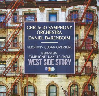 Daneil Barenboim-Barenboim Conducts Bernstein, Gershwin, Ravel And Wagner.jpg