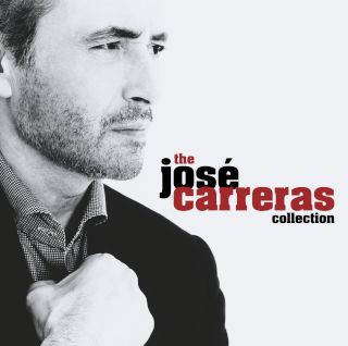 Jose Carreras-Jose Carreras Collection (2CD).jpg