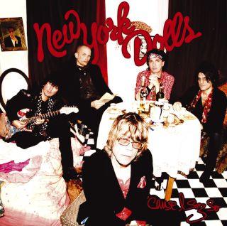 New York Dolls-'Cause I Sez So.jpg