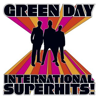 Green Day-International Superhits!