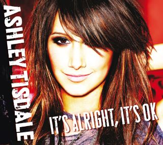 Ashley Tisdale-It's Alright, It's OK.jpg