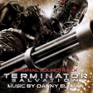 OST-Terminator Salvation魔鬼終結者:未來救贖 電影原聲帶.jpg