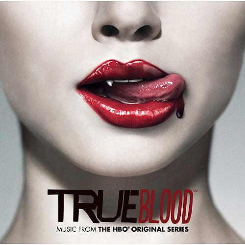 OST-True Blood噬血真愛 第一季 電視原聲帶_側標.jpg