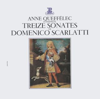 Anne Queffelec-Scarlatti Sonates Pour Clavier.jpg