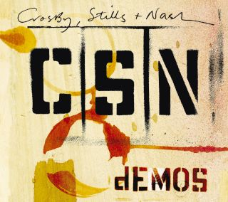 Crosby, Stills & Nash-Demos.jpg