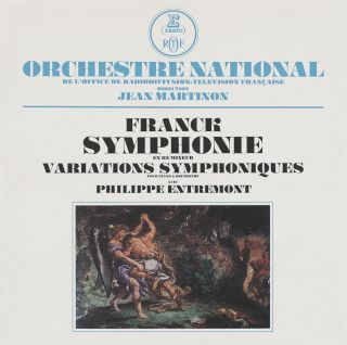 Jean Martinon-Franck Symphonie En Re Mineur.jpg