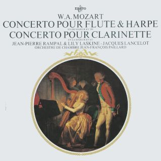 Jean-Francois Paillard-Moazart Concerto For Flute & Harp Concerto For Clarinet.jpg