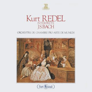 Kurt Redel-Bach Concertos etc..jpg