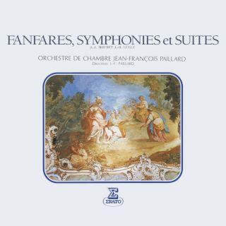 Orchestra De Chambre Jean-Francois Paillard-Mouret Fanfares.jpg