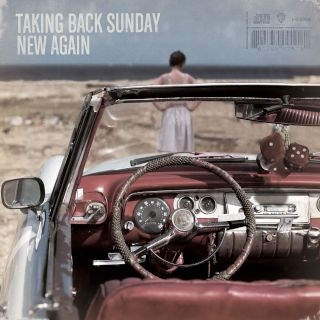Taking Back Sunday-New Again.jpg