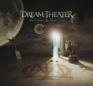 Dream Theater-Black Clouds & Silver Linings (3CD).jpg