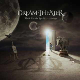Dream Theater-Black Clouds & Silver Linings (單CD).jpg
