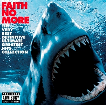 Faith No More-The Very Best Definitive Ultimate Greatest Hits Collection (2CD).JPG