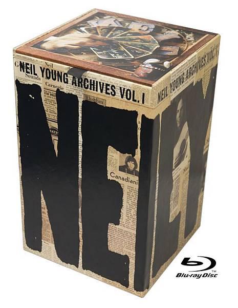 Neil Young-Archive Vol. 1 (10 Blu-Ray DVD).jpg