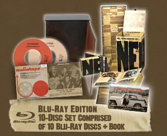 Neil Young-Archive Vol. 1 (10 Blu-Ray DVD)_Pack Shot.jpg