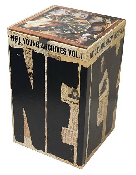 Neil Young-Archive Vol. 1 (10DVD).jpg