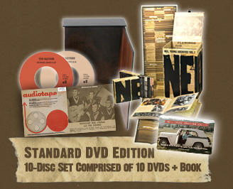 Neil Young-Archive Vol. 1 (10DVD)_Pack Shot.jpg
