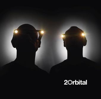 Orbital-Orbital 20 (2CD).jpg