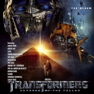 OST-Transformers Revenge Of The Fallen Soundtrack.jpg