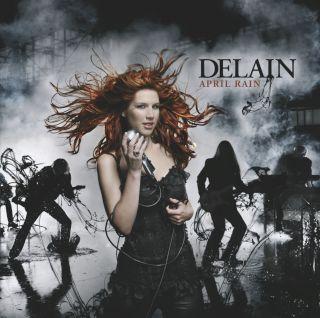 Delain-April Rain.jpg
