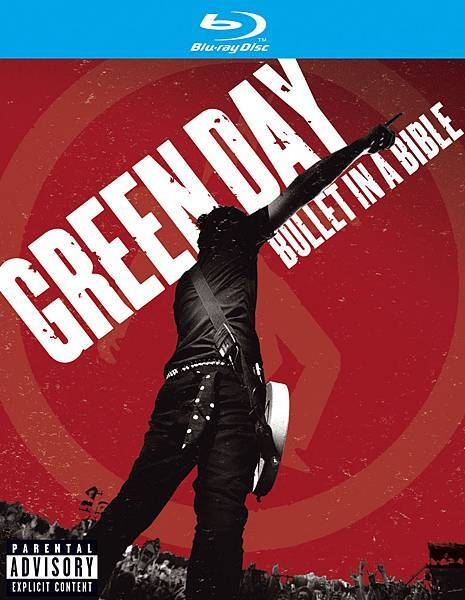 Green Day-Bullet In A Bible(Blue-Ray DVD).jpg
