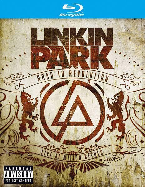 Linkin Park-Roard To Revolution Live At Milton Keynes (Blue-Ray DVD).jpg