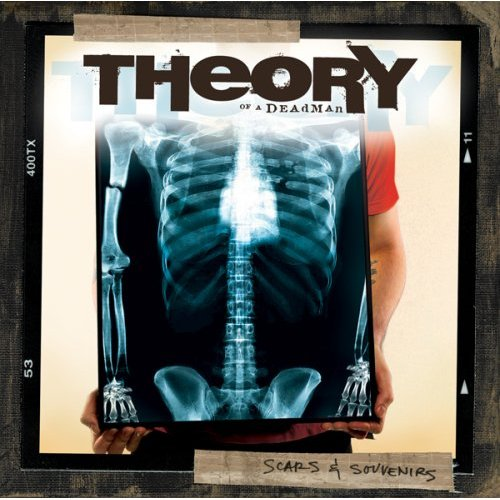 Theory of a Deadman-Scars and Souvenirs.jpg