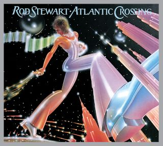 Rod_Stewart-Atlantic_Crossing_(2CD).jpg