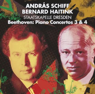 Andras Schiff-Beethoven Piano Concertos Nos 3 & 4.jpg