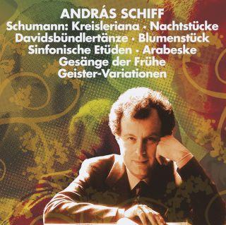 Andras Schiff-Schumann Kreisleriana, Gesange der Fruhe, Variations On An Original Theme, Nachtstucke, Arabesque, Davidsbundlertanza, Blumenstucke, Symphonische Etuden.jpg