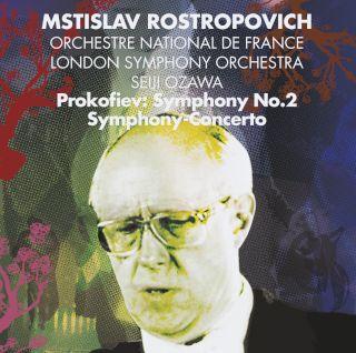 Mstislav Rostropovitch-Prokofiev Symphony No. 2 & Symphony-Concerto For Cello & Orchestra.jpg