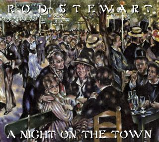 Rod Stewart-A Night On The Town(2CD).jpg