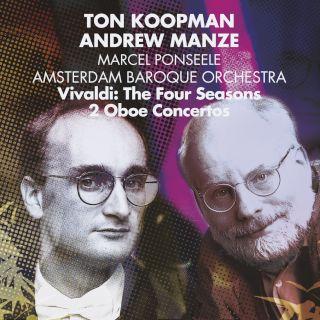 Ton Koopman-Vivaldi Le Quattro Stagioni [The Four Seasons] & Oboe Concertos.jpg