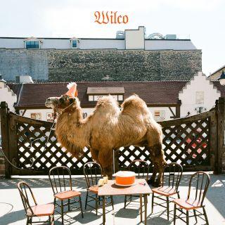 Wilco-Wilco(the album).jpg