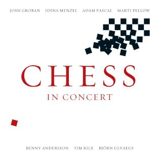 Chess In Concert Live From Royal Albert Hall (2CD).jpg