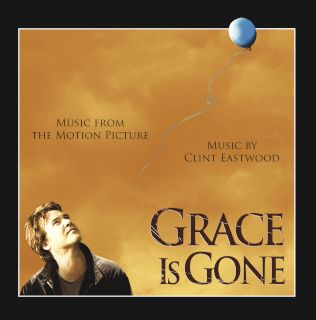 OST-Grace Is Gone.jpg