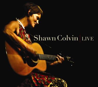 Shawn Colvin-Live.jpg